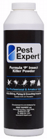 Pest Expert Formula 'P' Ant Killer Powder 300g